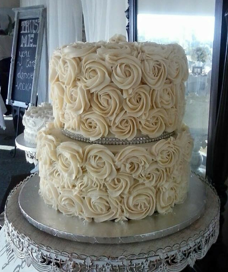 central market wedding cake cake 46 oh 4 goodness cakes custom cakes lakeland and 12481